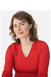 Sigrid Widmoser